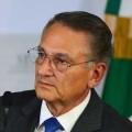 Luis Felipe Puente