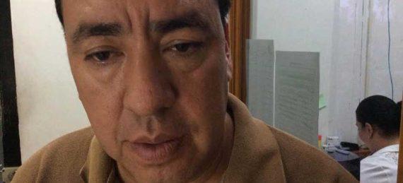 Juan Manuel Urquidez