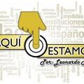 Aquí estamos (la columna de Leonardo Trejo)