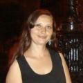 Blanca Bátiz t