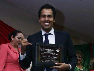 Gerardo Franco Rivera