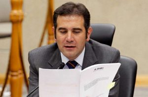 Lorenzo Cordova