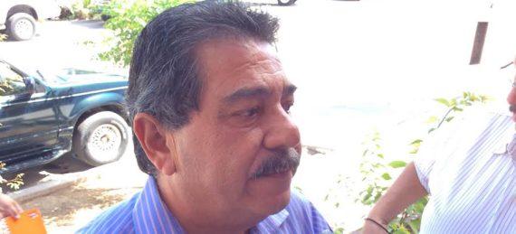 Ramón Guluarte Castro