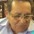 Rodolfo Davis Osuna
