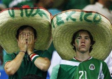 nacionalismomexicano