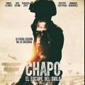 la fuga de 'El Chapo'