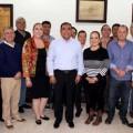 Comisión Técnica de Catastro del Municipio de Los Cabos