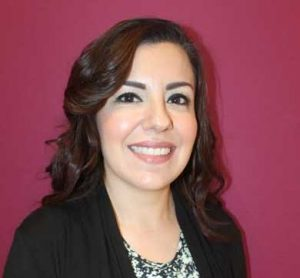 Dora Luz