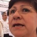 Cecilia López González