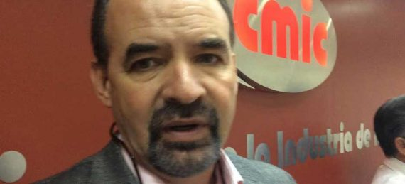 Carlos Alberto Colunga