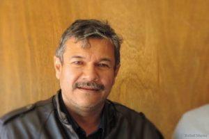 Julián Guadalupe Sánchez Alvarado
