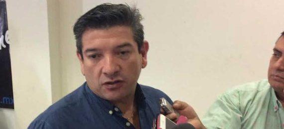 Eduardo Herrera Velázquez
