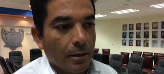 Héctor García González