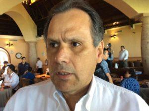 Alfonso Martínez Plata