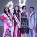 Alma Moreno es la nueva representante de Nuestra Belleza Los Cabos 2016.