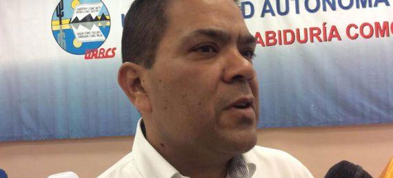 César Estrada Neri