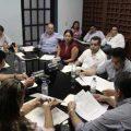 Consejo Municipal de Giros Restringidos