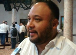 Isaías González Nava,