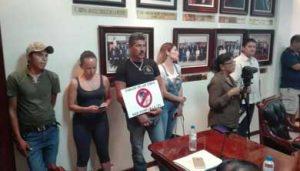 Comité Pro Animal de Los Cabos.