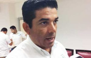 Héctor García Romero