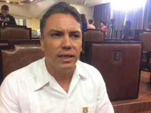 Joel Vargas Aguiar