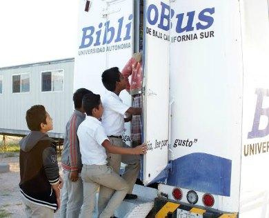 bibliovus
