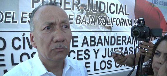 Daniel Gallo Rodríguez