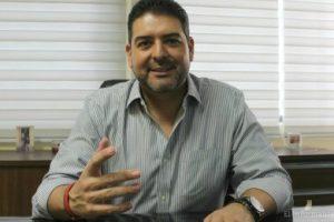Juan Alberto Valdivia
