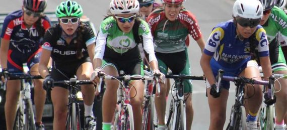 Vuelta Internacional de Ciclismo