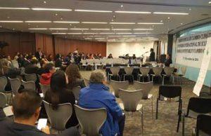 XIV Congreso Internacional de ICLEI