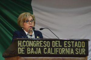 Guadalupe Rojas Moreno