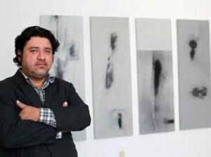 Eduardo Mejorada