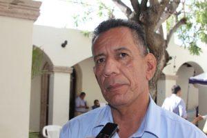 Gavino Amador Miranda