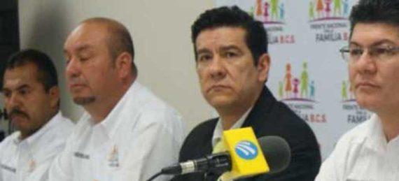 Everardo Martínez Macías