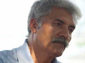 Un juez federal de Michoacán concedió este jueves al exlíder de las autodefensas José Manuel Mireles seguir su juicio, por portación de armas de uso exclusivo de las fuerzas armadas y contra la salud, en libertad.