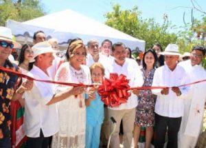 "primer Festival ""Sabores de Baja 2017"""