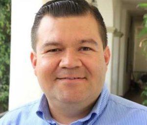Luis Emilio de Loza Hernández