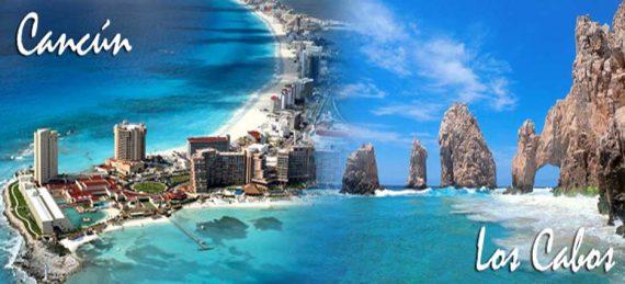 loscabos_cancun
