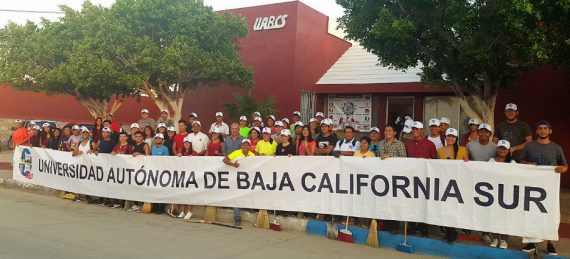 uabcs cabos