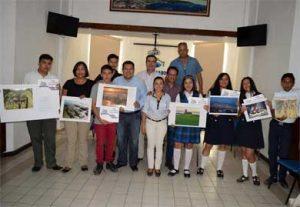 "Concurso de Fotografía ""Mi Cabo San Lucas"""