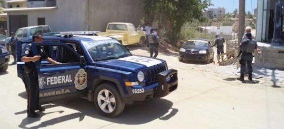 Gendarmería