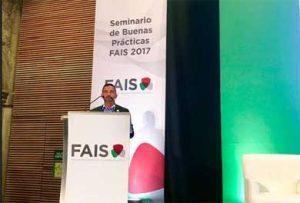 José Alberto Robles Sahagún