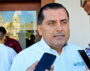 Alberto González Rivera