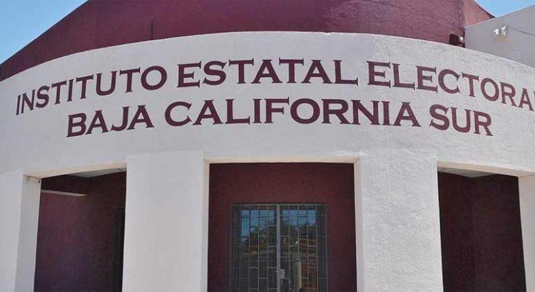 Debe el IEEBCS incluir a indígenas y afromexicanos en el proceso electoral