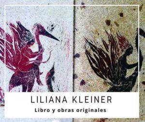 """""""El canto de Inanna""""."""
