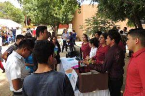 Feria-Educativa