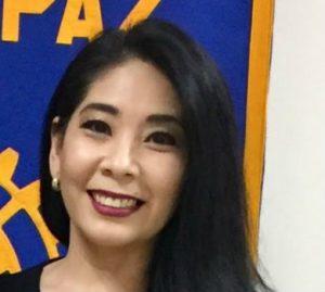 Ana Laura Ozawa Rico