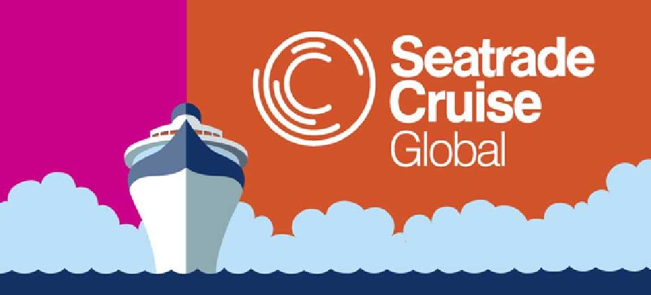 Anuncian Nuevos Cruceros Para Los Cabos Peninsular Digital
