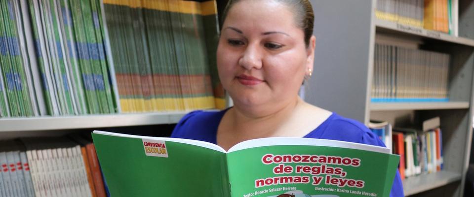 3-PRINCIPAL_SEP BIBLIOTECA CONVIVENCIA