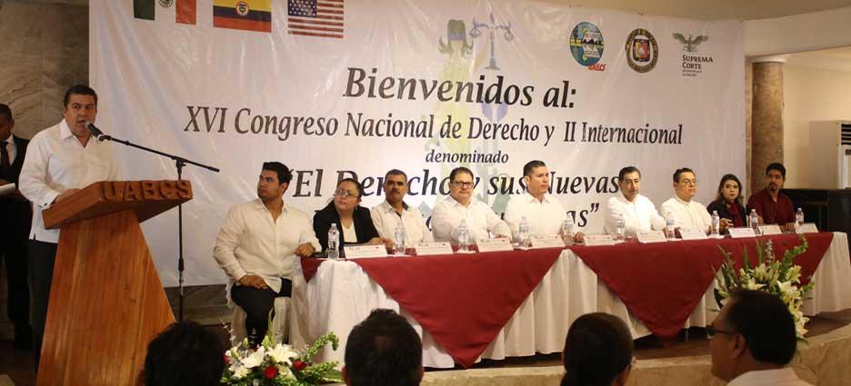 Congreso-Derecho
